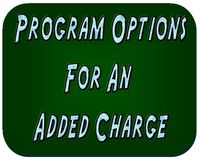 Click to find added charge program options