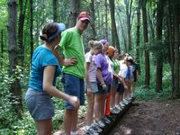 WA_MSHS_ROPES COURSE2
