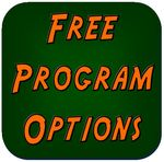 Click to find free program options