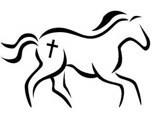 Wanake Ranch Logo