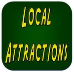 Click to find local attractions