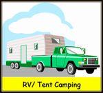 Rv-tent