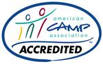 ACA Logo Color