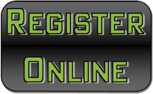 Register Online Button small.png