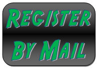 Register By Mail Button