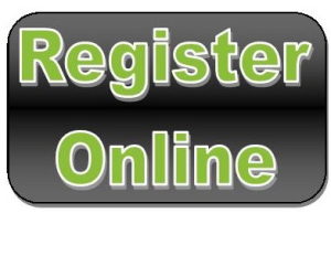 Register Online button cropped