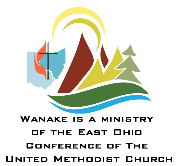 Click Here to check out the conference website