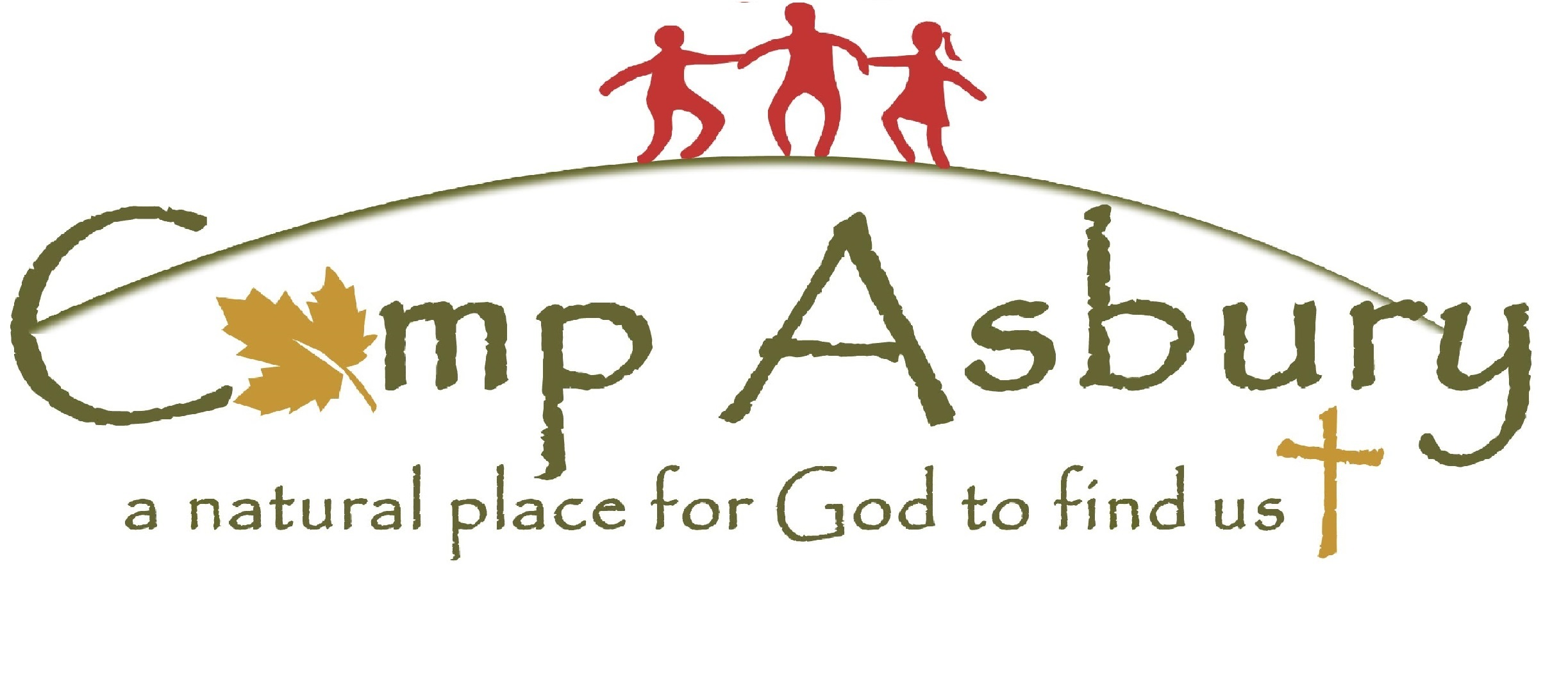 Click Here to check out Camp Asbury